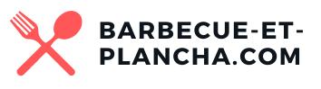 Logo Barbecue-et-plancha
